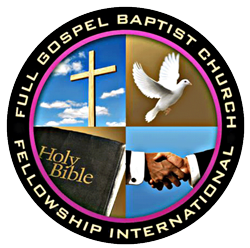 Full_Gospel_Baptist Logo_sm