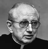 Good Guys – Monsignor Cormac Burke – The Synod on the Family and its 50 Year Disintegration