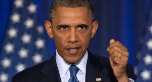 President Barack Hussein Obama, 54