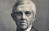 Quote: Oliver Wendell Holmes, Sr. on HouseholdHaven