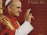 Pope Paul VI on LazyLosers