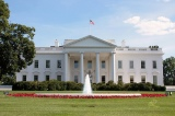 Current EVEntS – Secret Service Dir. Julia Pierson Resigns After White House was Breached by a Knife-WieldingNut