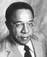 Quote: Alex Haley on Parental Relationships