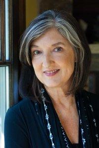 Barbara Kingsolver, 59 - American Novelist, Poet and Essayist
