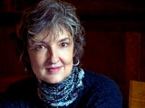 The Miracle of Motherhood – Barbara Kingsolver