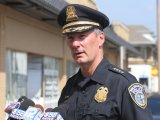 Good Guys – Milwaukee Chief of Police Edward Flynn Tells It Like It Is!