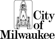 City_of_Milwaukee_Logo.svg