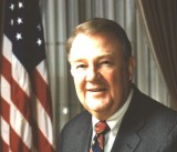 Good Guys – Former Attorney General Ed Meese Tells How To Override Obama's Illegal ImmigrantAmnesty