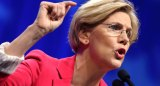 Current EVEntS –  Radical, Second-Wave Feminist Sen. Elizabeth Warren, Mass (D) – Just Doesn't Get It, or Does She?
