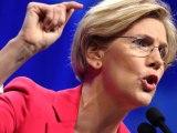 Current EVEntS –  Radical, Second-Wave Feminist Sen. Elizabeth Warren, Mass (D) – Just Doesn't Get It, or DoesShe?