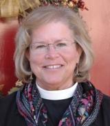 Current EVEntS –  Drunk Episcopal Suffragan Bishop Heather Cook Kills Cyclist TomPalermo