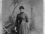 The Miracle of Motherhood – Martha Van Orsdol ShawFarnsworth