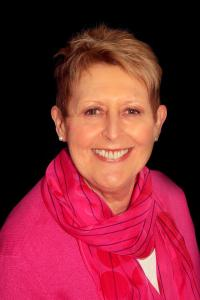 Mem Fox, 68 - Australian Writer of Children's Books and Educationalist Specializing in Literacy