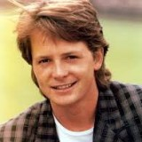 Quote: Michael J. Fox on Parental Relationships