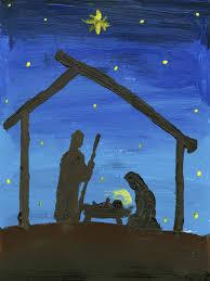 Nativity 10