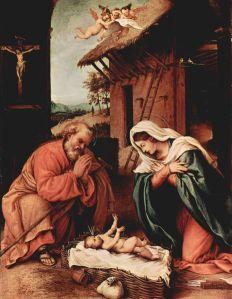 nativity 9