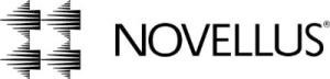 Novellus logo
