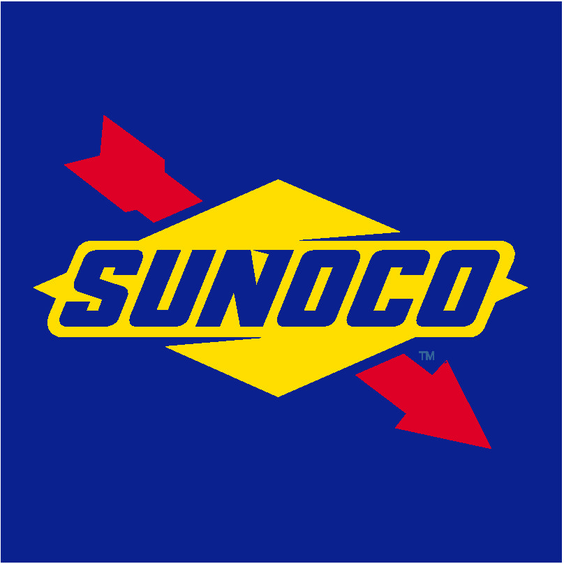 sunoco logo it s the women not the men rh kqduane com sunoco logo bar stools sunoco logo clip art