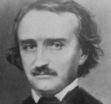 The Miracle of Motherhood – Edgar Allen Poe
