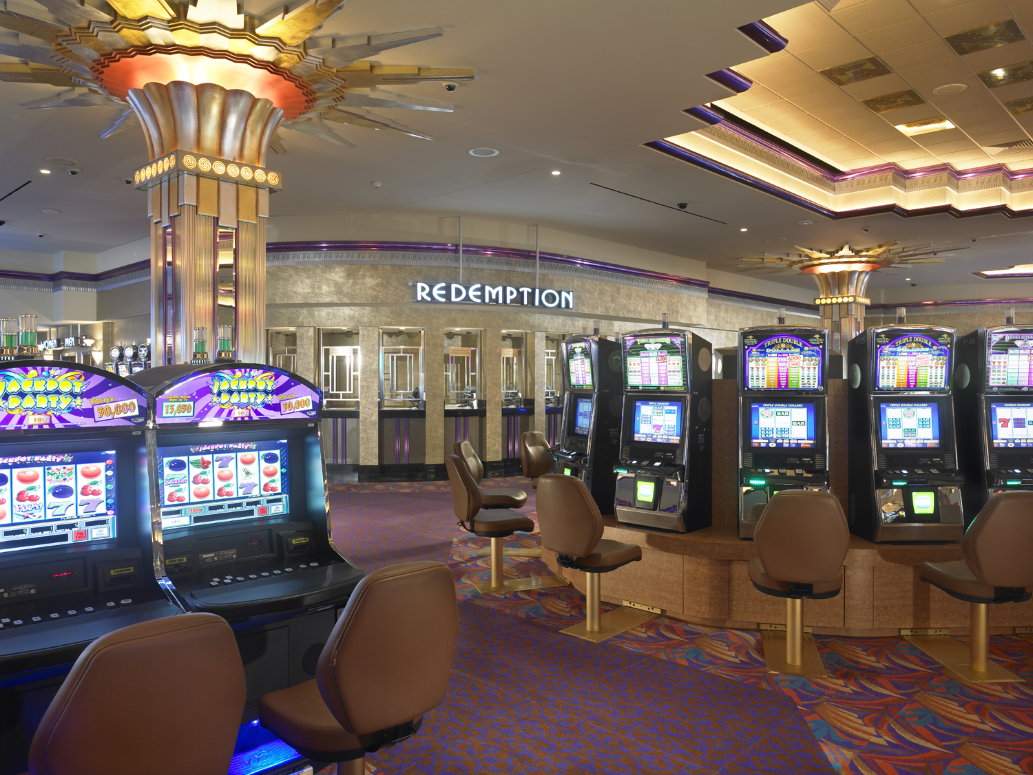 Casino in yonkers new trump casino hotels atlantic city