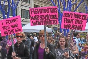 feminist rally 3
