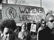 feminist rally 4