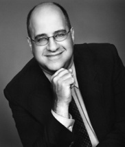 John Podhoretz, 53 - American Author and Speechwriter