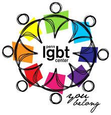 LBGT logo 3
