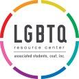 Lesbian, Gay, Bisexual, Transgender and Queer