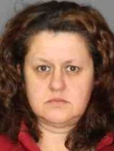 Current EVEntS – Bank Manager, Maria Rodriguez, Gambles Away Much of $1.4 Million She Stole from Two Elderly Customers
