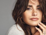The Miracle of Motherhood – Penelope Cruz