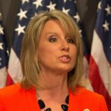 Current EVEntS – GOP Congresswoman Rep. Renee Ellmers (R-NC) Kills Pro-Life Bill While Claiming to be a Christian