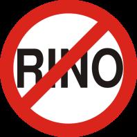 Abortion RINO