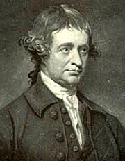 an essay on the political theory of edmund burke Political theory is the study of the ideas, concepts, and arguments that historical political figures have used to make sense of and influence their social, political, and cultural worlds.
