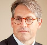 Good Guys – Best Selling Author, Eric Metaxas, Gives Inspiring Convocation Address on America's Founding Principle of ReligiousFreedom