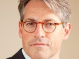 Good Guys – Best Selling Author, Eric Metaxas, Gives Inspiring Convocation Address on America's Founding Principle of Religious Freedom