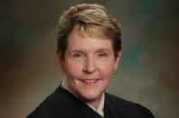 Justice Callie Smith Granade