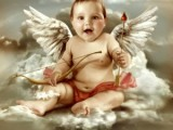 Short Essay – Do You Ever Consider That Your Little Children Are ActuallyHoly?