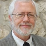 Good Guys – Jim Davis, of GetReligion.org, Exposes Truth Behind the News Media Lies About the Roman CatholicChurch