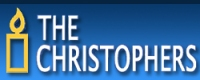The Christophers logo