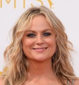 Quote: Amy Poehler on Stay-at-HomeHeaven
