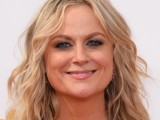 Quote: Amy Poehler on Stay-at-Home Heaven
