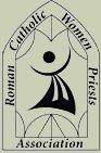 ARCWP logo