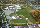 Bishop Foley High School