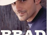 The Sacrament of Marriage – Brad Paisley