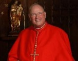 Good Guys – Robert Carra Responds to Cardinal Dolan's Concerns Over Half Century Decline in Rate of Practice in Roman Catholic Church
