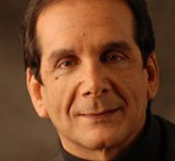 Quote: Charles Krauthammer on Touchy-FeelyTraining