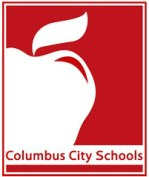 columbus-city-schools-logo-