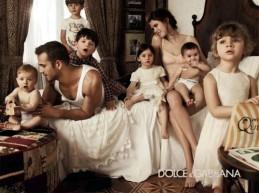 Dolce and Gabbana 3