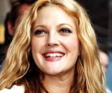 Quote: Drew Barrymore on Stay-at-Home Heaven